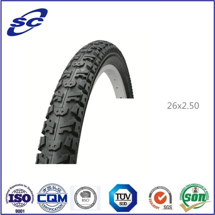 excellent quality bicycle tires with good after service