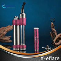 Great product!!2014 Newest&hottest Vision E- Flare for pre-order plus high quality