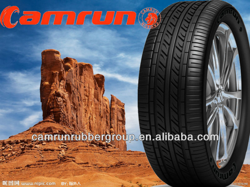Tires maxxis 215/55 R17 tire manufactor
