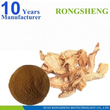 Good Quality Natural Angelica Sinensis Extract