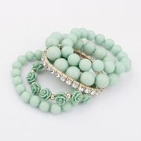 95108 14 karat gold jewelry wholesale gold cheap bracelet