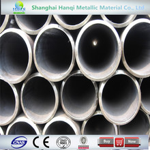 steel tube with st37 steel material properties