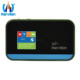 Unlocked 4G Pocket Hotspot Wifi 3G Wireless Router 4G LTE Mobile broadband Portable WiFi Router