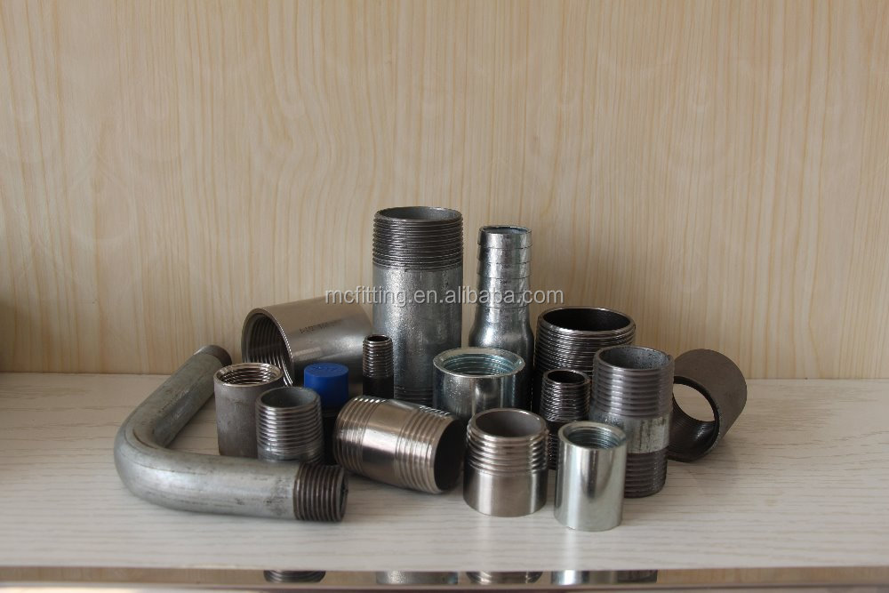 How much SCH40 cnc machined stainless steel sleeve pipe coupling price /purchase