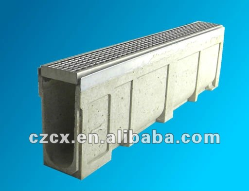 polymer beton luftabflu kanal ditch graben andere bau immobilien produkt id 532046231 german. Black Bedroom Furniture Sets. Home Design Ideas