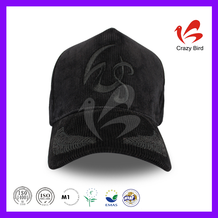 Outdoor Climbing Environmental Cool Crazy Bird Mesh Swimming Cap