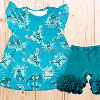 High Quality Cheap Baby Clothes In