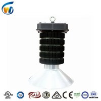 Small order top grade led high bay we need distributors