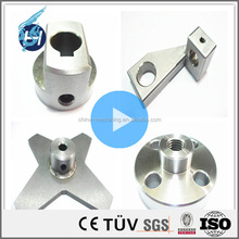 high precision ISO 9001 OEM customized Chinese professional high quality CNC machining ship/boat/vessel parts/components