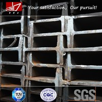 steel i beam size . steel i-beam prices. S235JR I Beam. UB