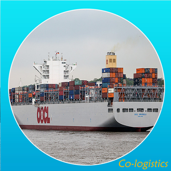 Christmas container shipping service, FCL ocean rates on sale to PIRAEUS Greece--Skype: colsales02