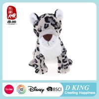 High quality comfy exquisite animal toy christmas gift