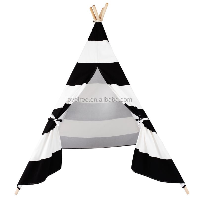 acheter des lots d 39 ensemble french moins chers galerie d 39 image french sur tepee ext rieur. Black Bedroom Furniture Sets. Home Design Ideas