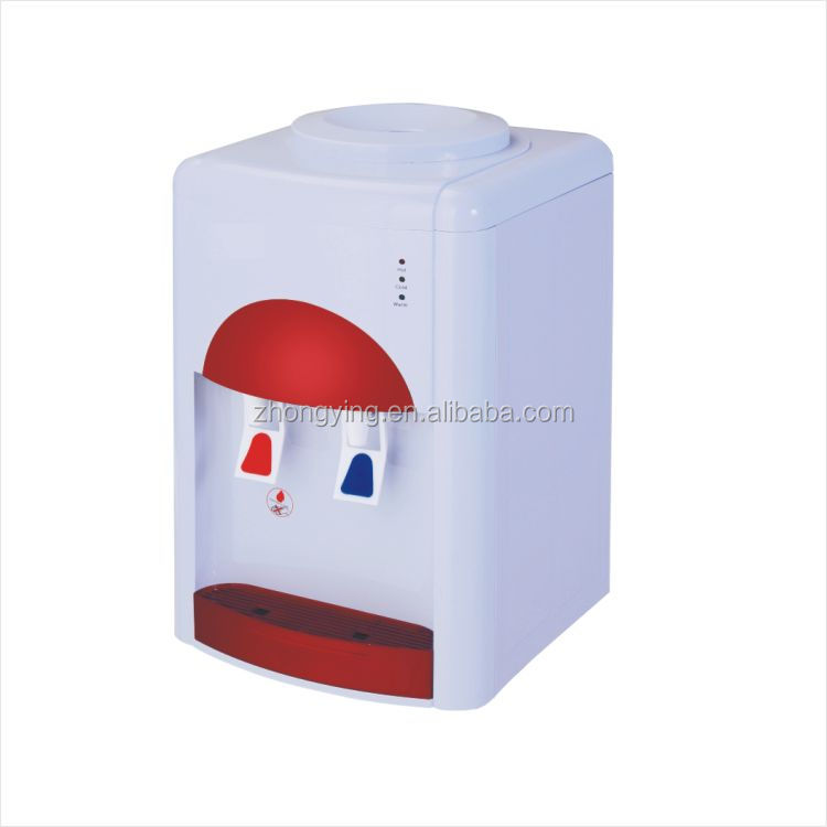 HiC-D26 mickey mouse mini water dispenser
