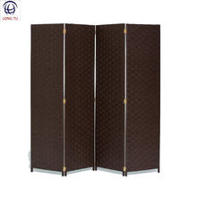 home room divider,wooden screen room divider screen french style