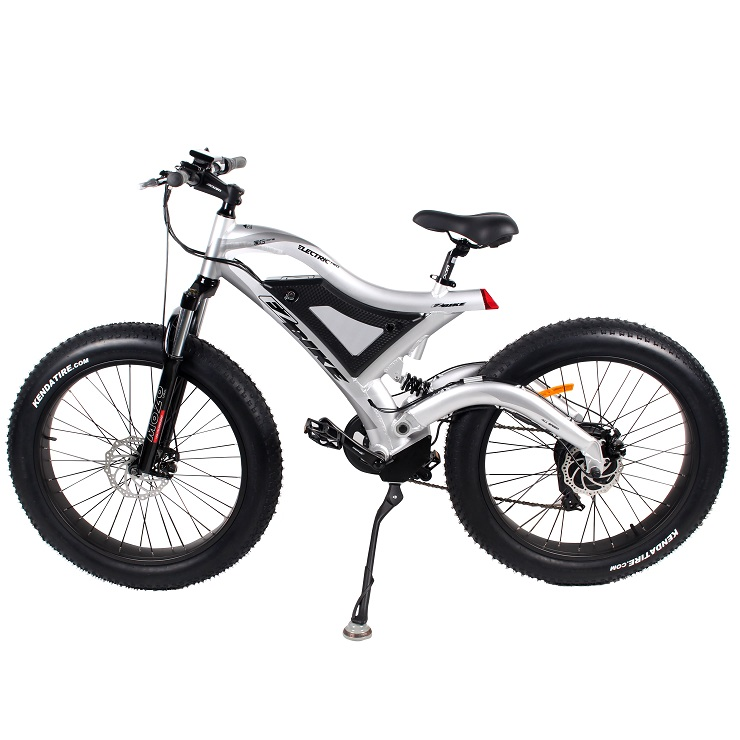 CE RoHS hub motor top sales electric bicycle two wheels drink list