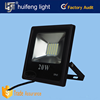 2017 High cost-effective led flood light outdoor
