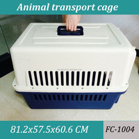 plastic pet carrier extra large plastic pet carrier uk