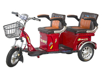 electric tricycle for sale in China