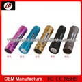 Factory direct sale bluetooth low energy bicycle bluetooth speakers