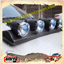 Unity professonal in OEM Hot!led Off Road Light Bar/9-32 Led Drivinglight/4x4 Car Accessory/motorcycle Headlight/auto Lamp