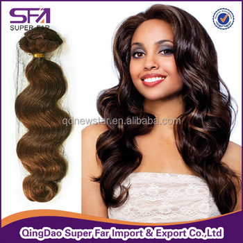 Virgin Remy Hair Aliexpress 94