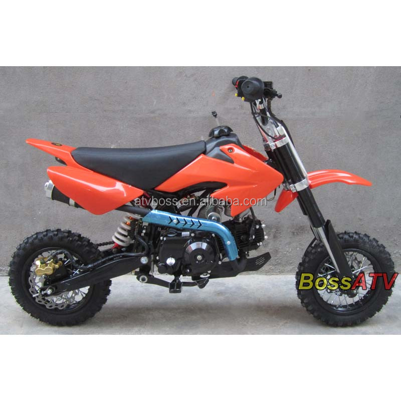 70cc dirt bikes for kids 70cc pit bike 90cc dirt bikes for kids