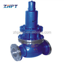 API6D H47H Flanged Stainess Steel Swing Check Valve