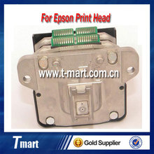 Printer Accessories for Epson DFX9000 Print Head all fully tested