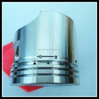New style new arrival 49mm motorcycle racing piston