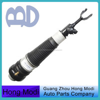 Front Air Suspension For Audi A6 C6 Air Suspension Shock Spring 4F0616039AA 4F0616040AA