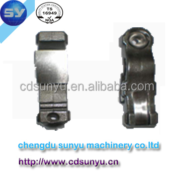 car engine parts OE number D8FZ6564A