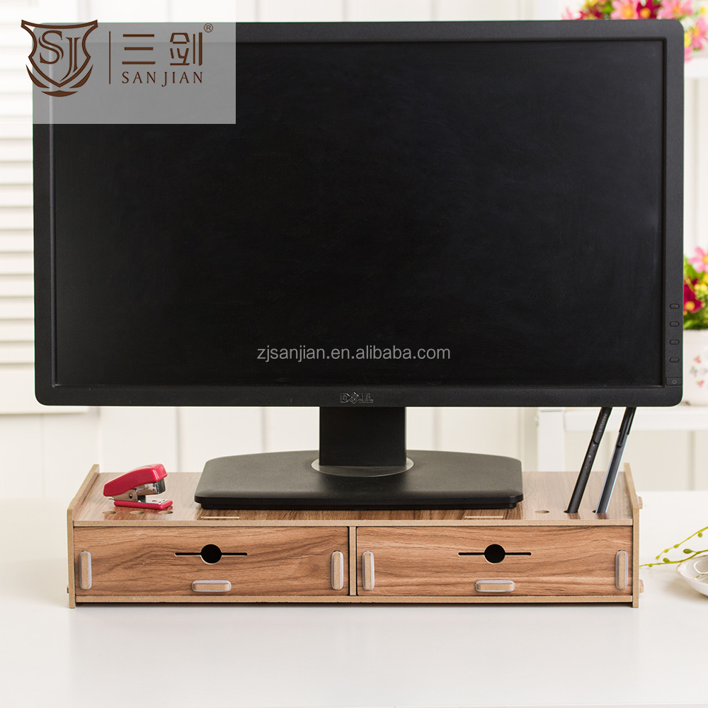 bureau bureau cologique naturel bambou ordinateur. Black Bedroom Furniture Sets. Home Design Ideas