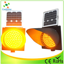 Made in China aluminumsolar road stud with price
