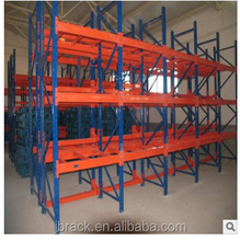 Chrome Racking System,Factory Wire Shelving Units