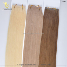 Wholesale 2015 Fashion Hair Nets Factory Supply Best Price balayage tape hair extensions