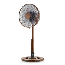 14 inch stand fan floor fan table fan KSE-30DR with remote control