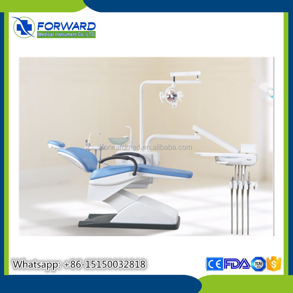 List Manufacturers Of Dental Chair Price Buy Dental Chair