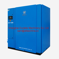 atlas copco bolaite screw hanshin air compressor