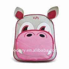 cute school bags for teenagers