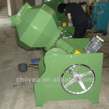 Surface Grinding Machine for Small Parts