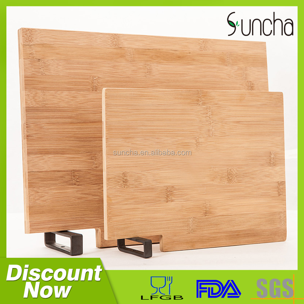 Wooden Blank Cutting Board for the Kitchen