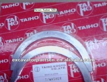 S4D105 THRUST WASHER STD 6134-21-8050