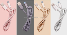 Asia China Mainland Guangdong Golden Supplier Computer Cables & Connectors Mobile Phone Data Cables USB Cable
