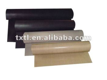 PTFE Glassfiber cloth/Non woven drying