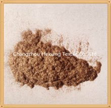 100% Nylon Powder Flock Material