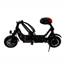 Low price china customized fat tire motorcycle mobility scooter 2 wheel citycoco electric mobility scooter