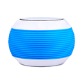Bass sound Wireless special pop desgin for super mini hifi portable speaker NSP-8116