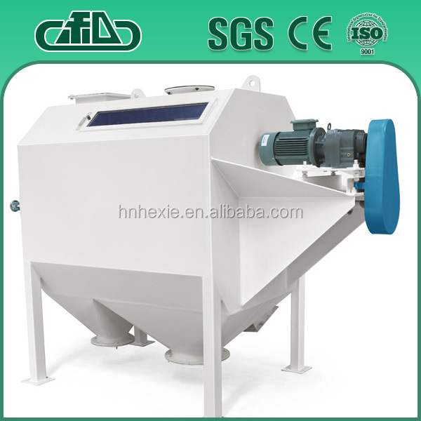 High efficiency rabbit fodder making machine