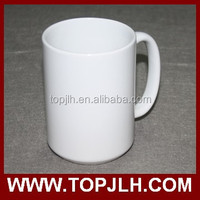 2017 Hot sell products Ceramic Mug Ceramic Cup